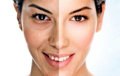 Лазерное омоложение | Клиника лазерной косметологии DELETE