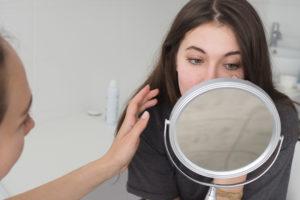 Рекомендации косметологов для тех, кому около 30